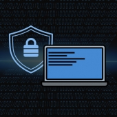 New Deal: 92% off the Become an Ethical Hacker Bonus Course Bundle Image